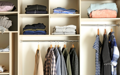 Do You Really Need All That Stuff In Your Home? Get Rid Of Some!