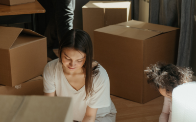 How To Avoid The 10 Most Common Packing Mistakes